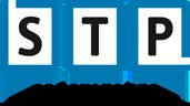 STP Consultants Logo