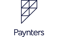 Paynters